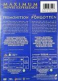 Premonition / The Forgotten