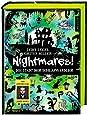 Nightmares - Die Stadt der Schlafwandler: Band 2