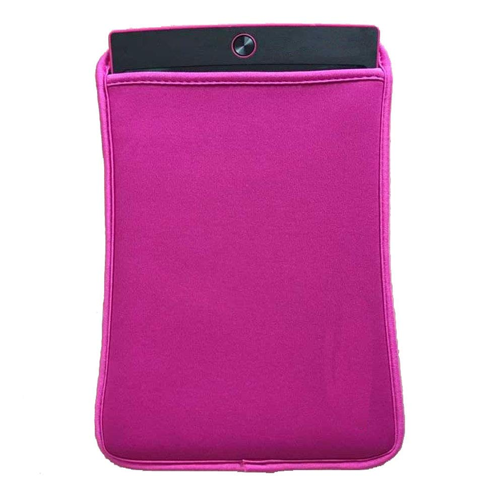 Neoprene Sleeve Case for the 2015 Boogie Board Jot 8.5 LCD eWriter (Blue) xcivi A00130