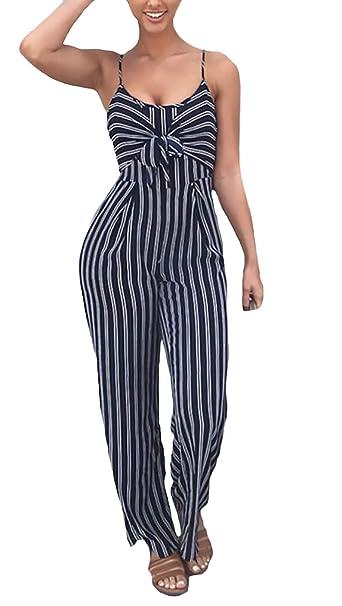 Mujer Traje Pantalón Verano Elegantes Moda Delgado Slim Fit ...