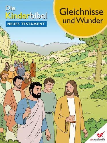Tim Und Struppi Ebook