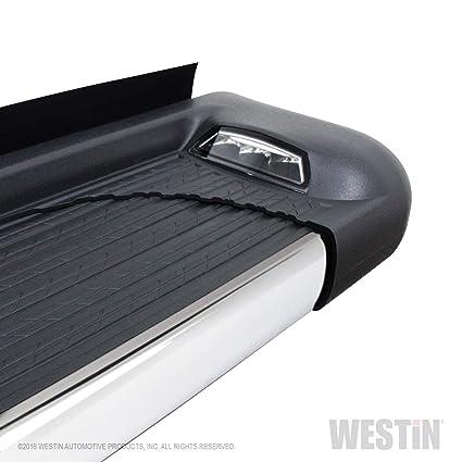 Phenomenal Amazon Com Westin 27 60000 Sure Grip 6 Led Running Board Light Kit Wiring 101 Ivorowellnesstrialsorg