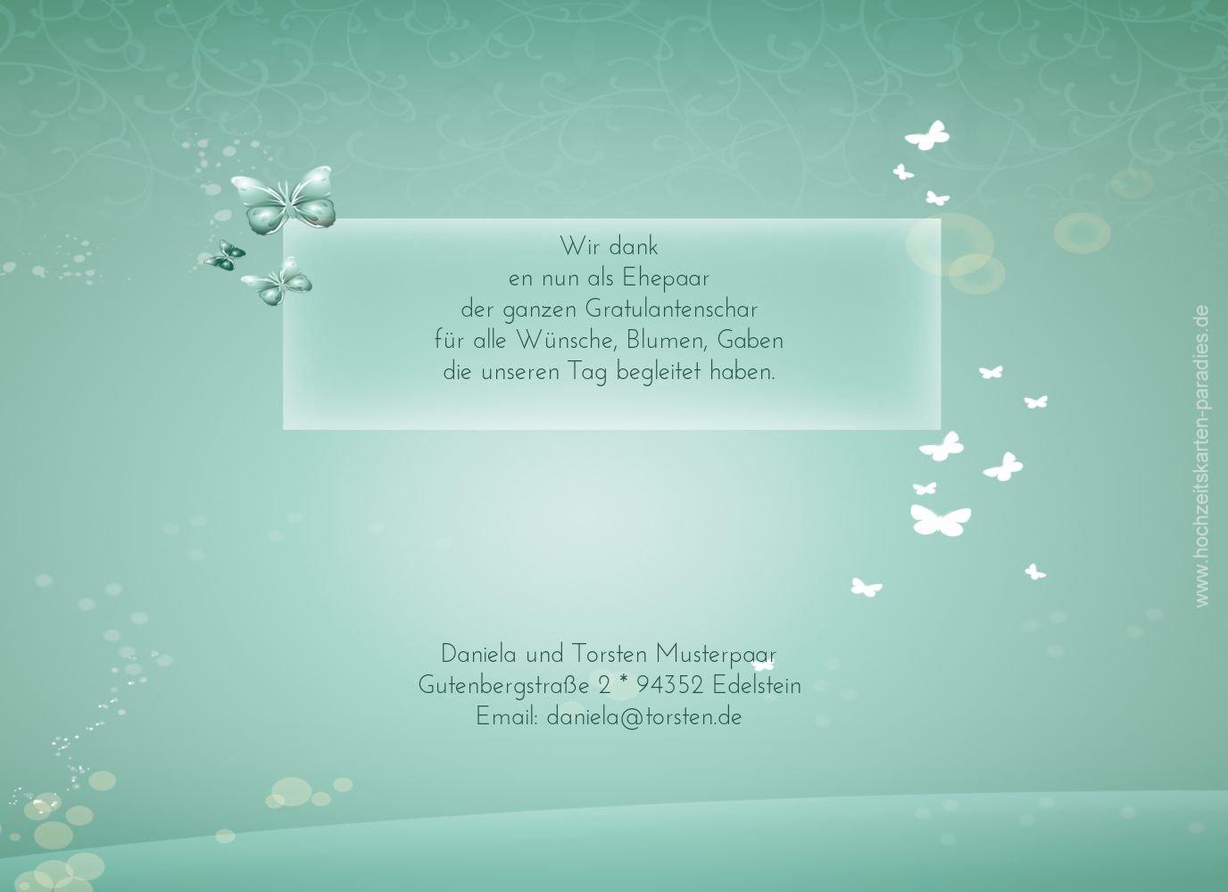 Kartenparadies Danksagung Danksagung Danksagung für Hochzeitsgeschenke Hochzeit Danke Dream, hochwertige Danksagungskarte Hochzeitsglückwünsche inklusive Umschläge   10 Karten - (Format  148x105 mm) Farbe  HellRosa B01N36GTN9 | Zarte  | Sehr gute Farbe  | 7d16a7