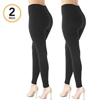 amazon com 90 degree by reflex high waist fleece lined leggings