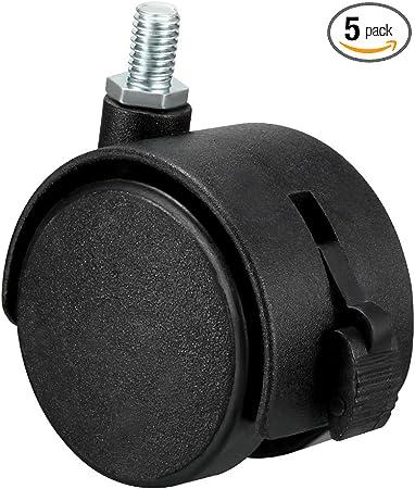 B10 Bluetooth 5.0 Open Ear Wireless Headphones Bone Conduction Earphone Sport Headset Aobiny Wireless Bluetooth Earphones