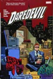 Daredevil by Mark Waid & Chris Samnee Omnibus Vol. 2 (Daredevil Omnibus)