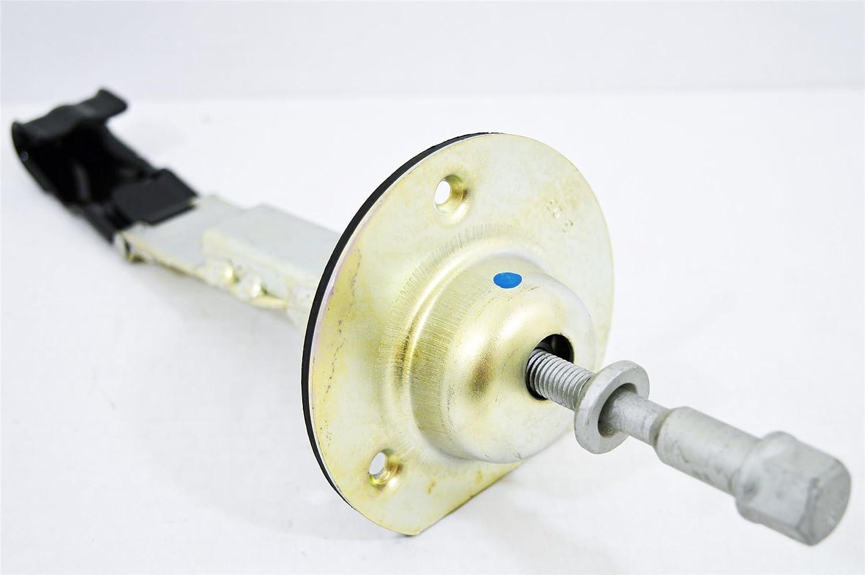 Roue de secours Antivol de cadre Crochet//support/ /Neuf de LSC /V/éritable GM/ 13223762