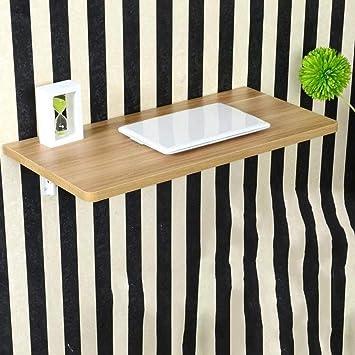 SED Mesa pequeña Multifuncional para el hogar Mesa de ...