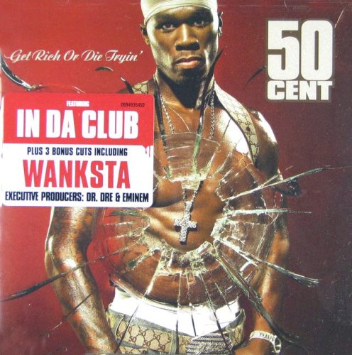 50 cent get rich or die tryin download mp3