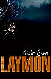 Night Show (English Edition)