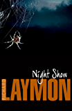 Night Show: She'll never forget her night in a haunted house…