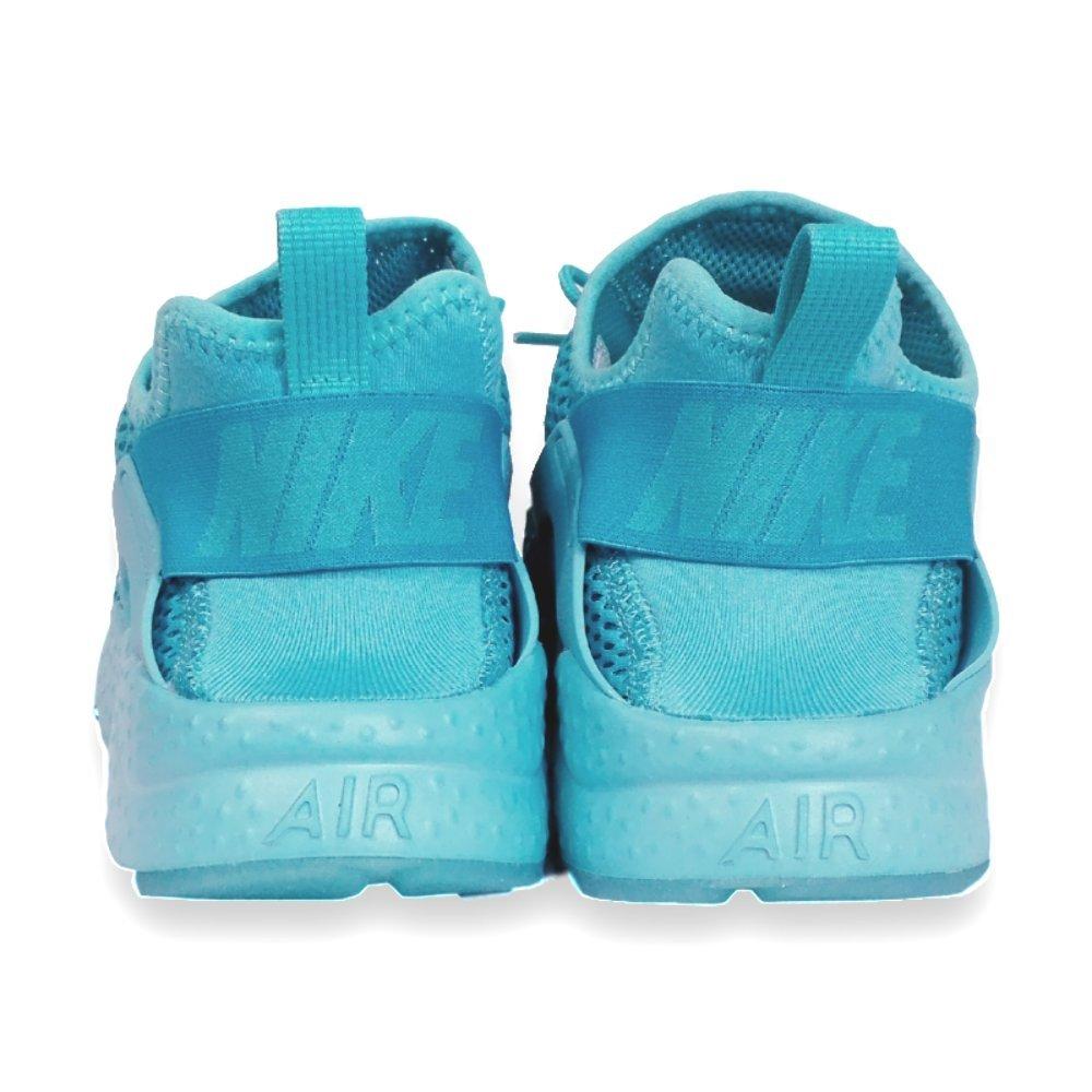 Nike dámské Air Air Huarache Run Nike Ultra B01N288ONZ Br Běžecká ... 4f814940c5