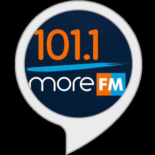 1011-more-fm