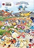 Lets Find Pokemon! Special Complete Edition (2nd edition)