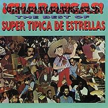 Charangas! The Best Of Super Tipica De Estrellas