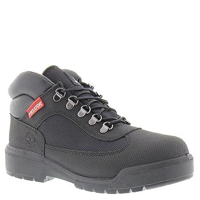nog een kans goed geweldige kwaliteit Timberland Field Boots Helcor Mens