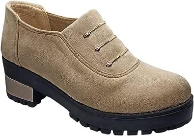 Casual shoes for women from Al-Zayat