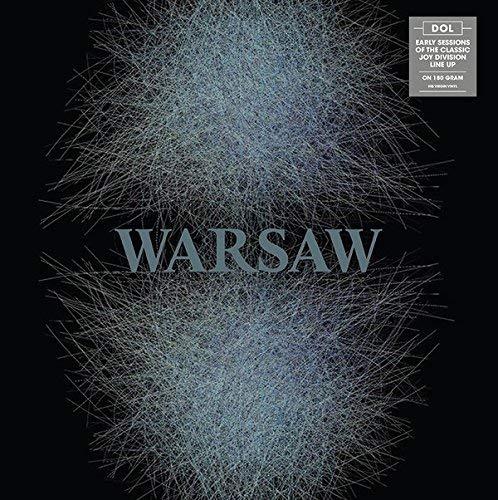Warsaw Import