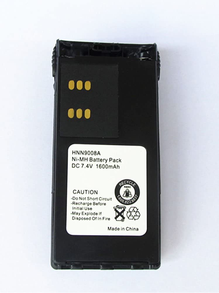 Charger for Motorola GP340 GP320 HT1250.LS MTX960 MTX850 HNN9008AR