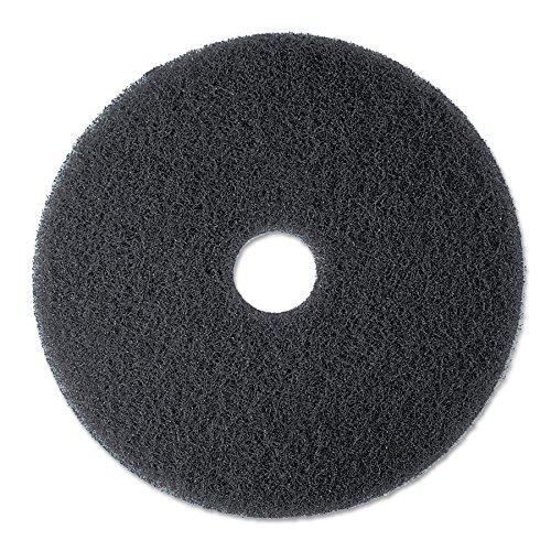 Floor Machine Pad (3M High Productivity Pad 7300, 20