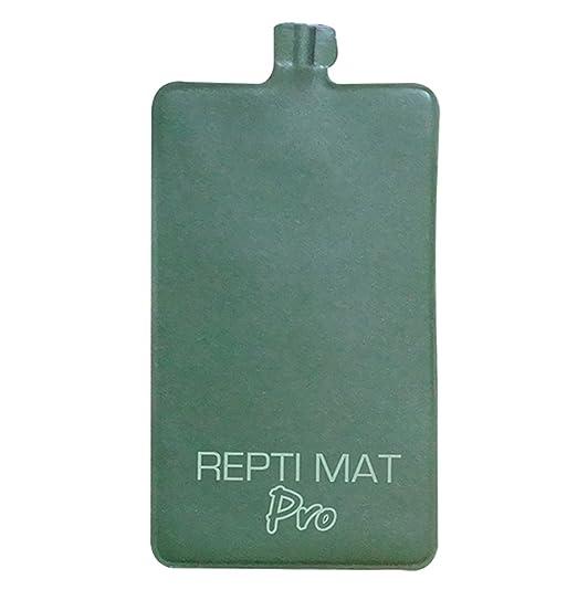 Beleuchtung Sonstige Reptiles Planet Repti Pro Heizmatte Für Reptile 20x 30cm 16w