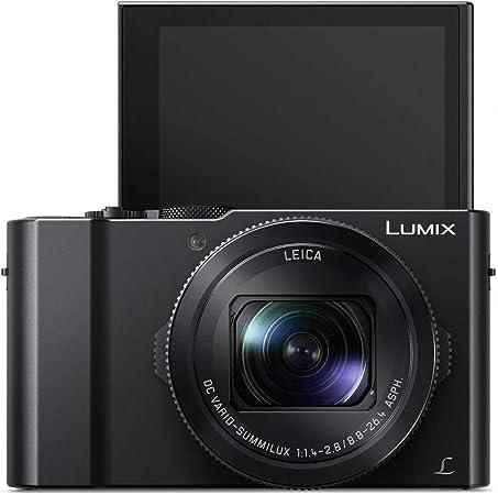 Adorama DMC-LX10 product image 2