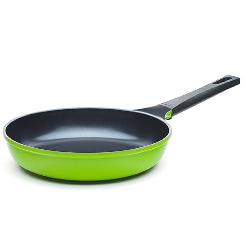 Non Toxic Cookware Amazon Co Uk