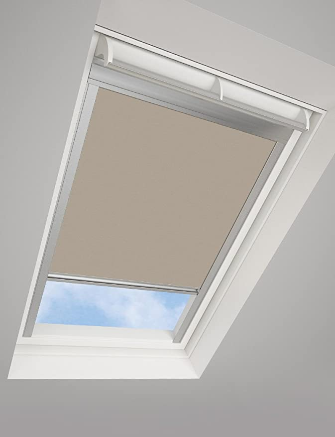 Velux ggl 808 dimensions top curtain assorted sizes with for Velux ggl 808 dimensions