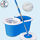 V-MOP Classic Bucket MOP((Made in India))