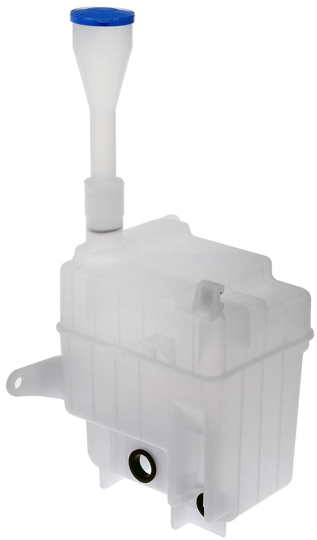 Dorman 603-083 Windshield Washer Fluid Reservoir Dorman - OE Solutions