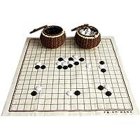 Gobus Juegos de ajedrez Go Juegos de ajedrez