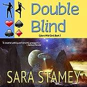 Double Blind | Sara Stamey