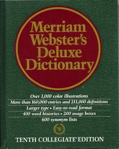 dic-merriam-websters-deluxe-dictionary