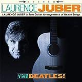 LJ Plays the Beatles