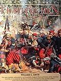 The Commanders of the Civil War, William C. Davis, 0861013956