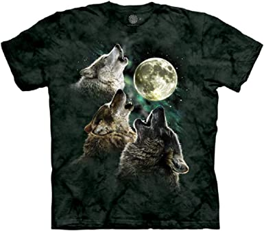 Space Skull Shirt Pick Your Size Youth Medium to 6 X Large