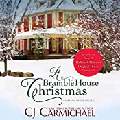 A Bramble House Christmas: Carrigans of the Circle C, Volume 6 | C. J. Carmichael