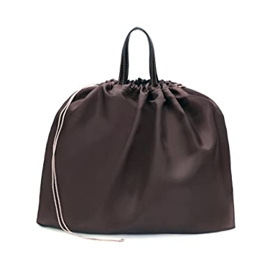 cc1969459536 Image Unavailable. Image not available for. Color  FUTISKY Dust Cover Bag  for Handbags Dust-proof Drawstring Storage Pouch Shoes Boots ...