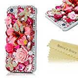 Mavis's Diary Iphone Case 5s Review and Comparison