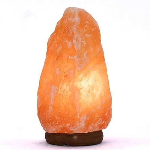 Indus Classic Himalayan Salt Lamp