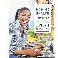 Cookbooks, food and wine