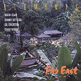 Far East, Vol. 1