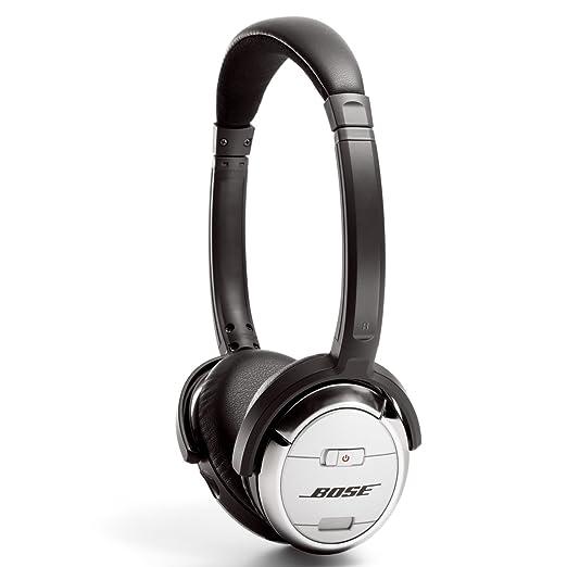 bose earphones sale. bose quietcomfort 3 noise-cancelling headphones black: amazon.co.uk: electronics earphones sale