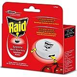 Raid Ant Bail (Pack of 3)