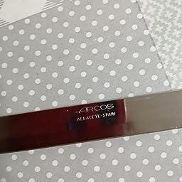 Compra Arcos Latina - Cuchillo jamonero flexible, 250 mm (display ...