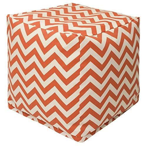 Big Joe 615137 Bean Bag Chair Soccer Ball