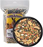 SLEEK & SASSY NUTRITIONAL DIET Garden Small