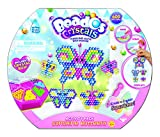 Beados Crystals S4 Activity Pack Sunshine Butterfly