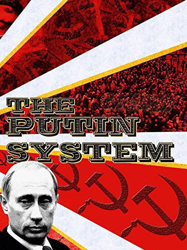 Slide Fan Support - The Putin System