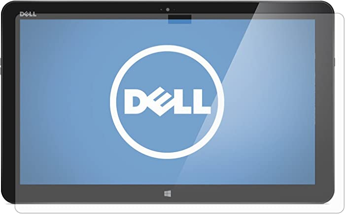 Top 10 Dell Inspiron 15 7000 2 In 1 Laptop
